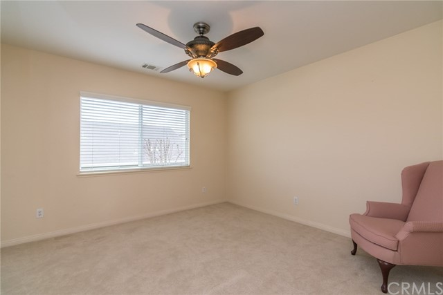 39980 New Haven Rd, Temecula, CA 92591 Photo 31