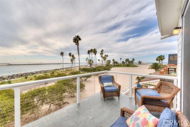 2605 Ocean Front Walk, San Diego, CA 92109