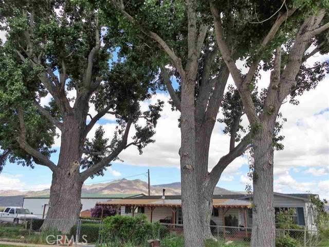 428 Constantia Road, Doyle, CA 96109