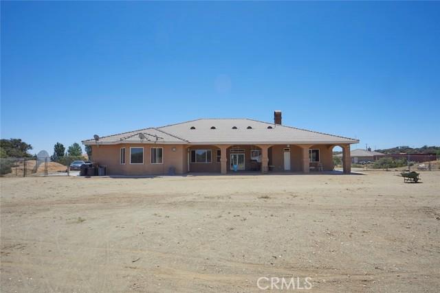 7760 Barker Rd, Oak Hills, CA 92344 Photo 37