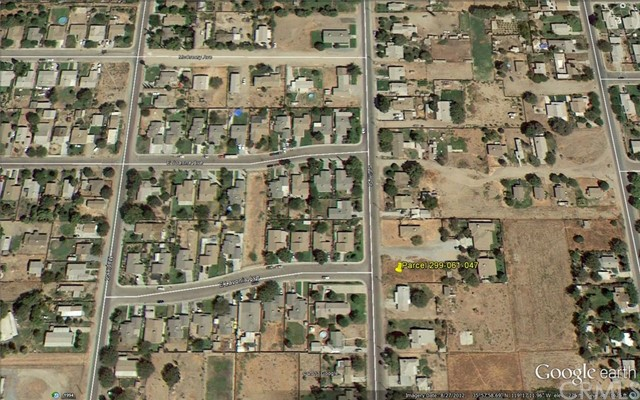 0 S Elm Street, Unincorporated, CA 0