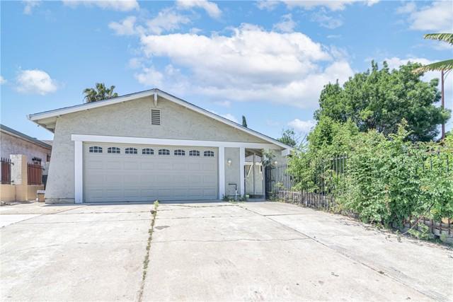 4. 1109 Beltrami Drive San Jose, CA 95127