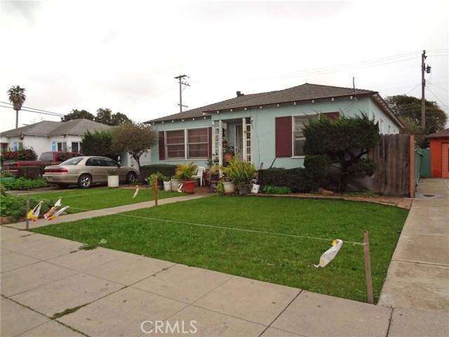 404 W Alvin Avenue, Santa Maria, CA 93458
