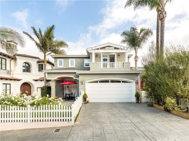 1808 Elm Avenue, Manhattan Beach, California 90266, 5 Bedrooms Bedrooms, ,3 BathroomsBathrooms,For Sale,Elm,SB20235001