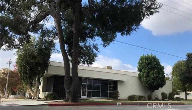 303 N San Dimas Avenue, San Dimas, CA 91773