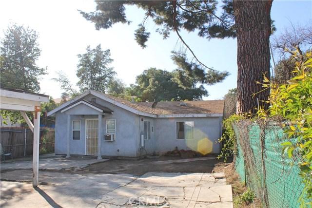 1945 N Summit Av, Pasadena, CA 91103 Photo 9