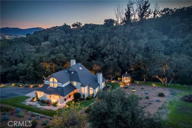 221 Blue Sky Drive, Arroyo Grande, California 93420, 3 Bedrooms Bedrooms, ,2 BathroomsBathrooms,For Sale,Blue Sky,PI18290319