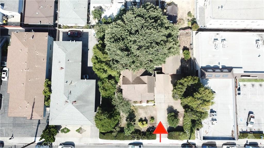 Photo of 14723 Prairie Avenue, Lawndale, CA 90260