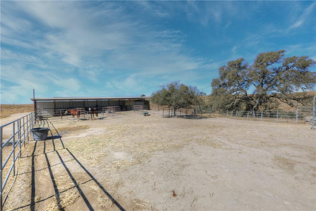 4265 Nickel Creek Rd, San Miguel, CA 93451 Photo 36