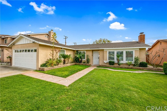 6262 Amy Avenue, Garden Grove, CA 92845