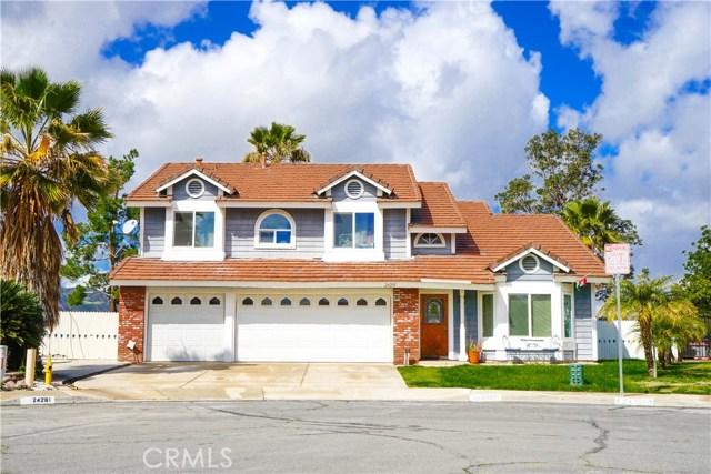24251 Eagle Valley Circle, Moreno Valley, CA 92557