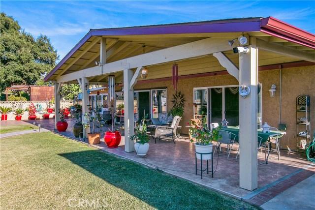5119 Old Ranch Rd, La Verne, CA 91750 Photo 52
