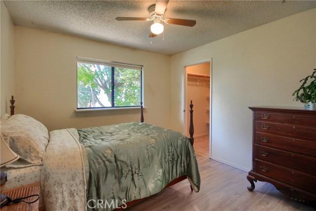 33144 Road 233, North Fork, CA 93643 Photo 14