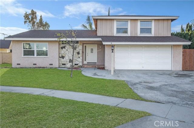 7803 Kelvin Avenue, Canoga Park, CA 91306