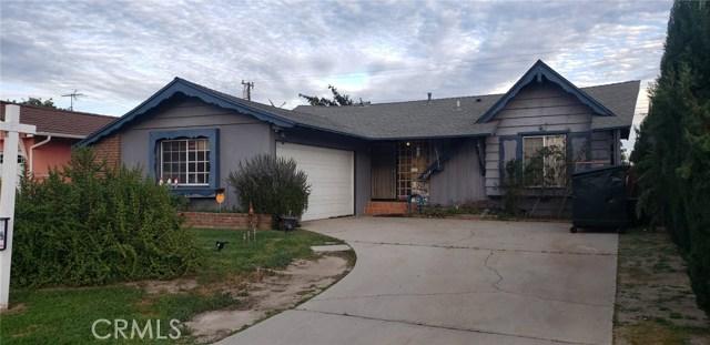 7514 Pico Vista Road, Pico Rivera, CA 90660