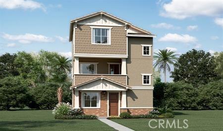 2885 Cedar Lane, Pomona, CA 91767