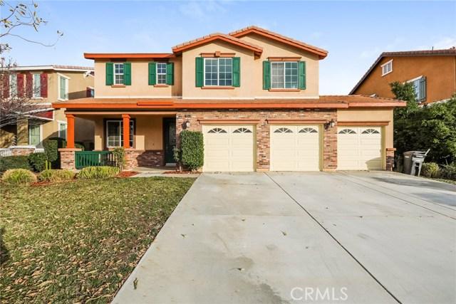 53006 Sweet Juliet Lane, Lake Elsinore, CA 92532