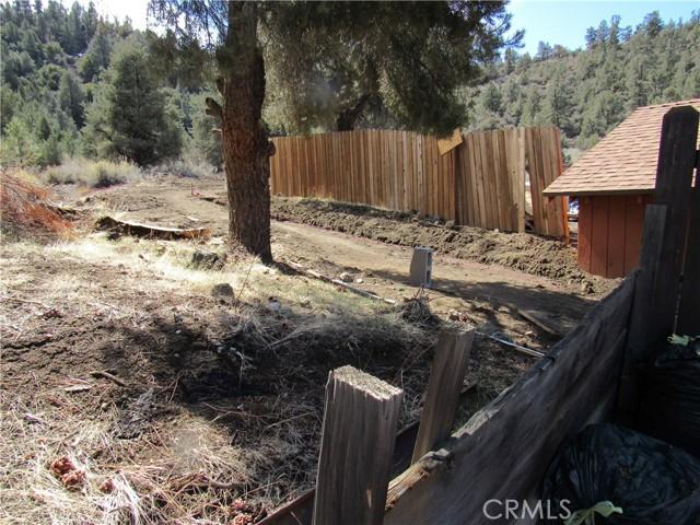 6516 Lakeview Dr, Frazier Park, CA 93225 Photo 27