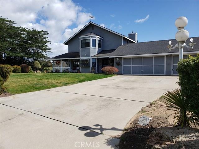 2780 Brentwood Circle, Arroyo Grande, CA 93420
