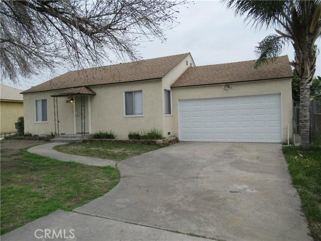 2833 N Crescent Avenue, San Bernardino, CA 92405