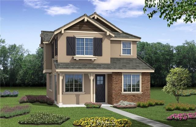 693 S Clementine Lane, Rialto, CA 92376