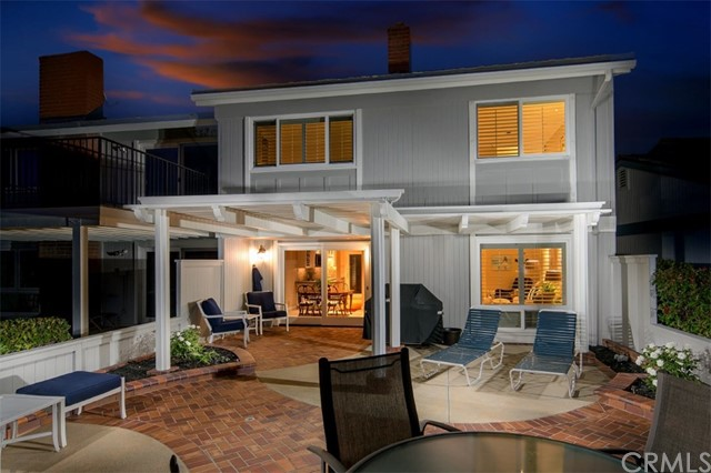 33545 Moonsail Drive, Dana Point, CA 92629