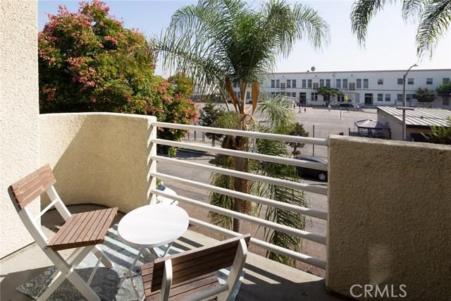 1055 Orizaba Avenue 14, Long Beach, CA 90804