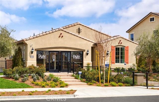 1040 Regala Street, Perris, CA 92571