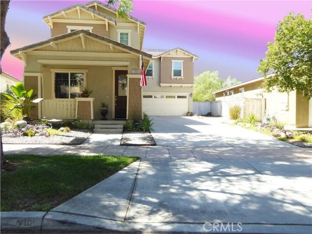 11056 Veach Street, Loma Linda, CA 92354