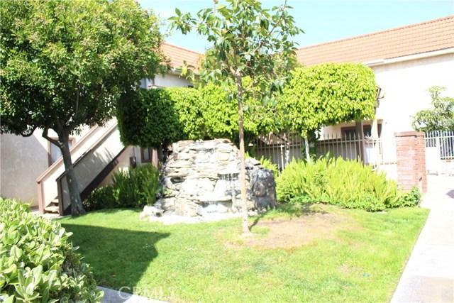 14090 Flower Street 14, Garden Grove, CA 92843