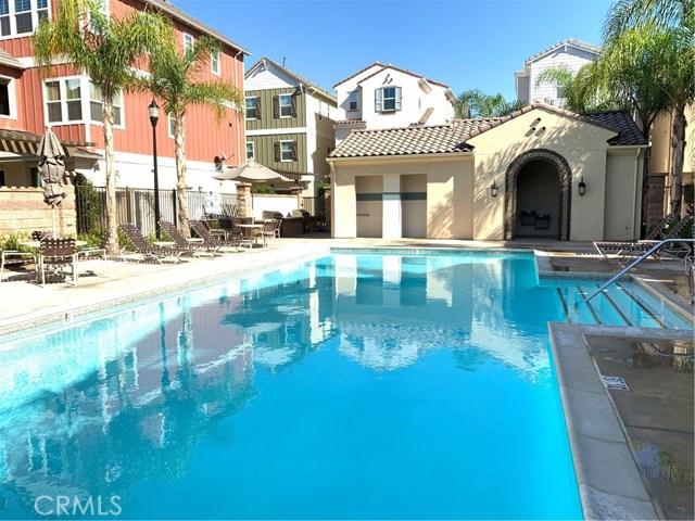 211 W Tribella Court, Santa Ana, CA 92703