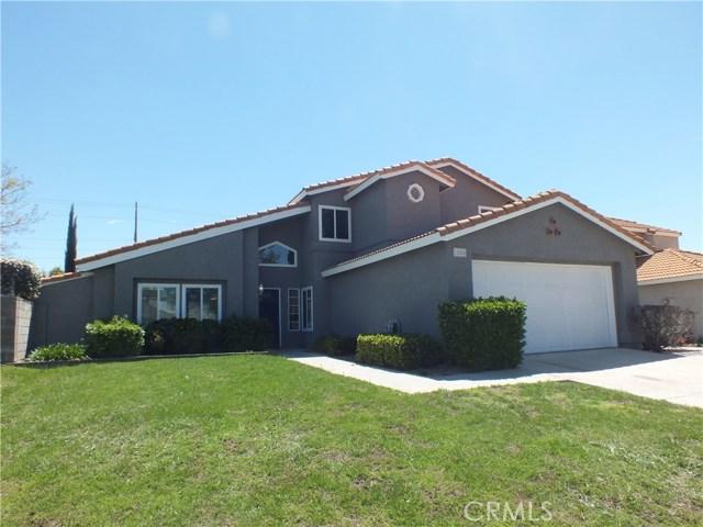1506 Canterbury Circle, Redlands, CA 92374