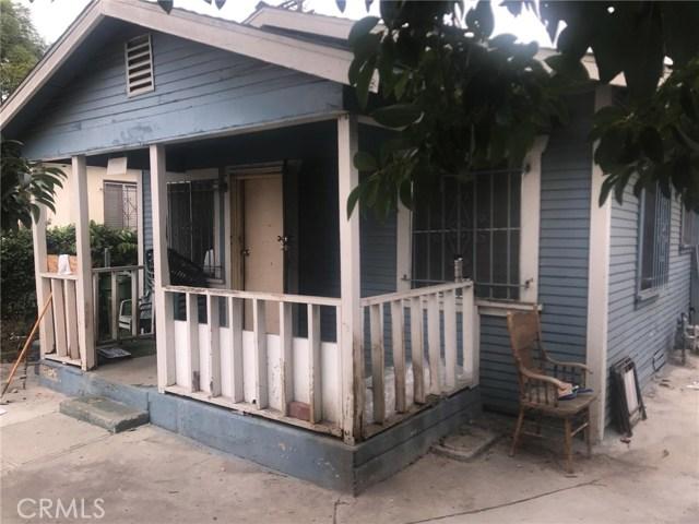 1708 N Largo Avenue, Los Angeles, CA 90222