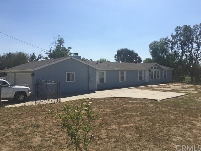 21875 Wine Lane, Nuevo/Lakeview, CA 92567