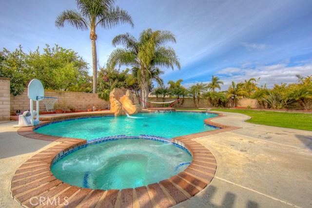 20311 Allport Lane, Huntington Beach, CA 92646