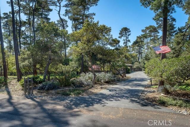 6440 Cambria Pines Rd, Cambria, CA 93428 Photo 71