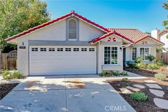 2154  Devonshire Drive, Corona, California