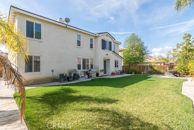 33992 Temecula Creek Rd, Temecula, CA 92592 Photo 46