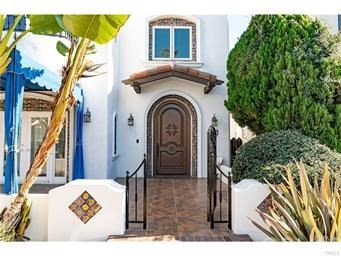 Photo of 170 Roycroft Avenue, Long Beach, CA 90803