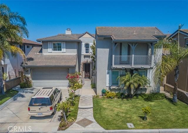 3507 Fairmont Lane, Oxnard, CA 93036