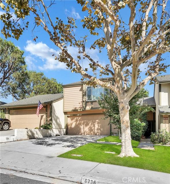 6736 Vista Loma, Yorba Linda, CA 92886