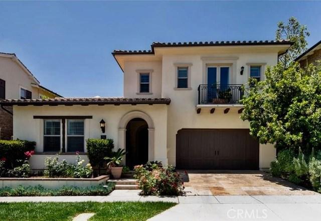 74 Harrison, Irvine, CA 92618