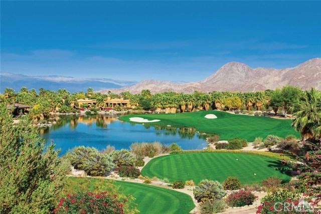 916 Andreas Canyon Drive, Palm Desert, CA 92260