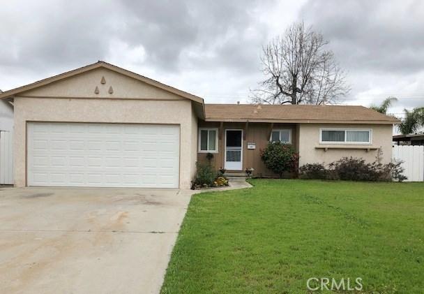 11791 Palmwood Drive, Garden Grove, CA 92840