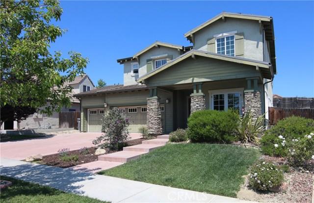 3745 Jupiter Avenue, Lompoc, CA 93436