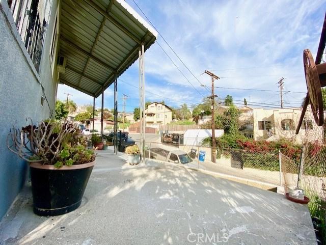 1089 Harris Av, City Terrace, CA 90063 Photo 28