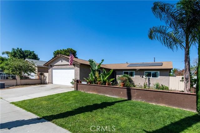 711 Arthur Avenue, Oceanside, CA 92057