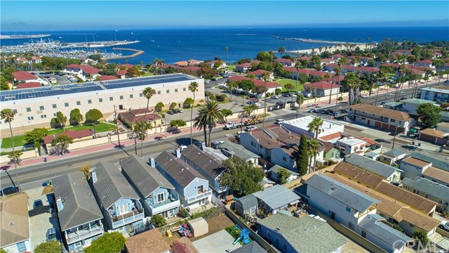 2909 S Pacific Avenue, San Pedro, CA 90731