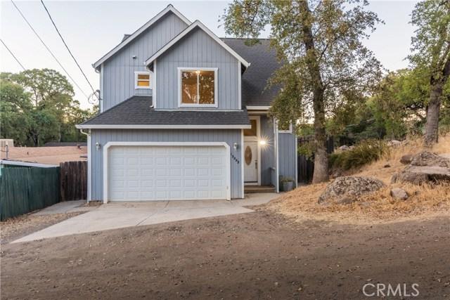 15892 21st Avenue, Clearlake, CA 95422