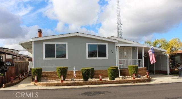 19009 S Laurel Park Road 360, Rancho Dominguez, CA 90220